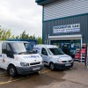 south west power tool deliveries